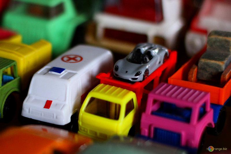 Специалисты ГАИ выяснили самые аварийные цвета автомобилей в Брестской области