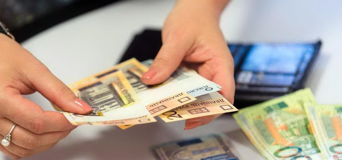 Страховка по безработице: что это, сколько придется платить и как это работает в других странах