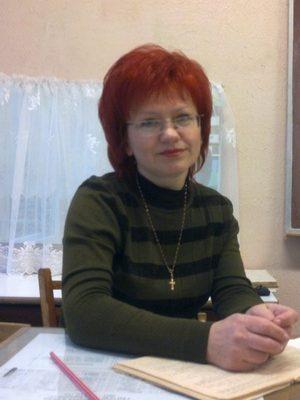Назначен новый директор центра коррекционно-развивающего обучения и реабилитации Барановичей