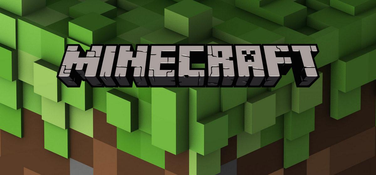 В Google Play появились вредоносные программы, маскирующиеся под игру Minecraft
