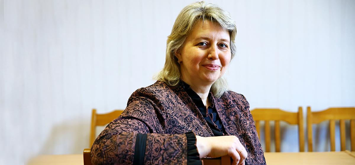 Назначен новый заместитель начальника отдела образования в Барановичах