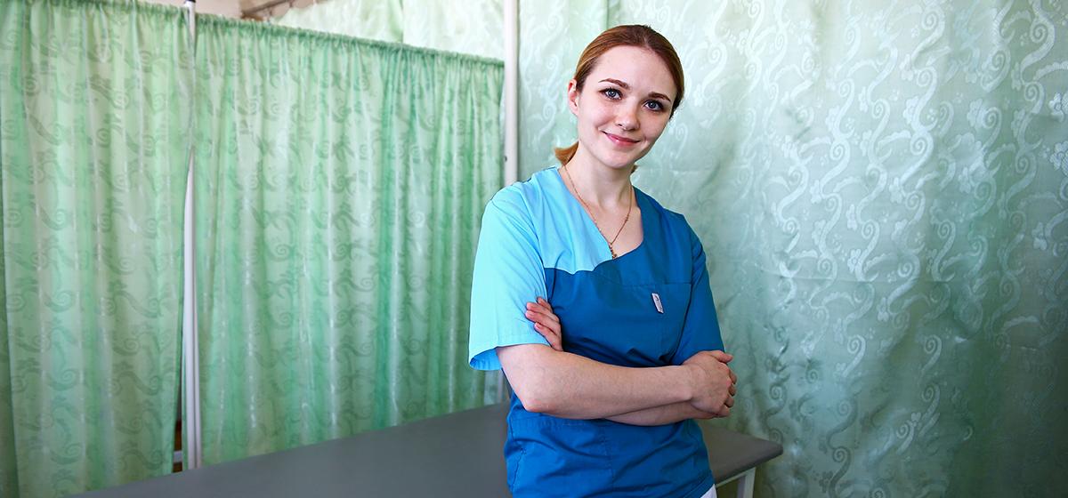 Барановичская массажистка: «Синяки  и болевые ощущения — это еще не признак работы непрофессионала»