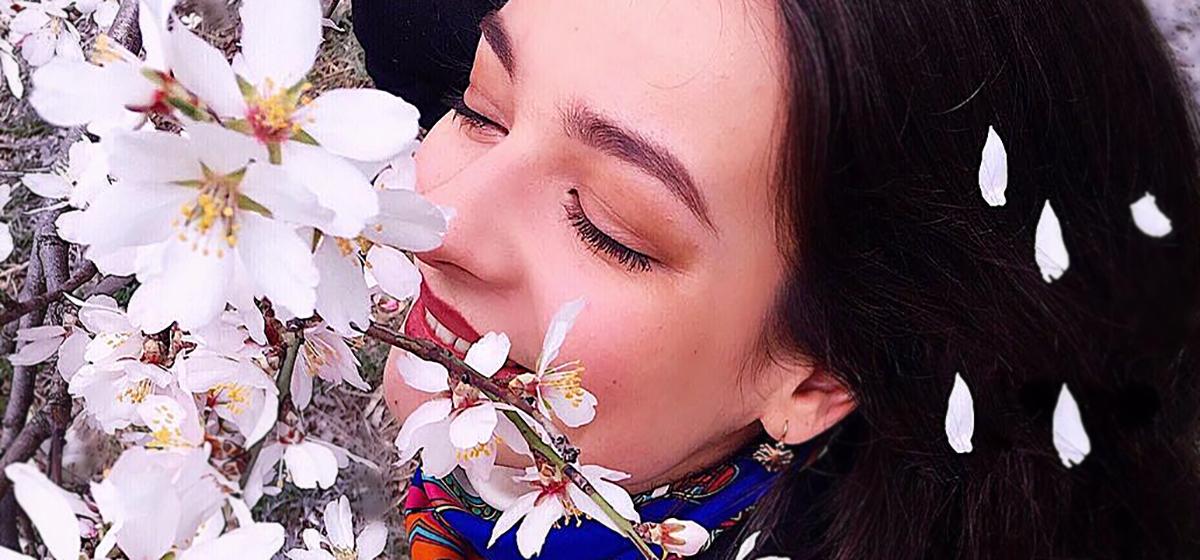 Барановичи в Instagram. Лучшие фото за 11 — 18 марта
