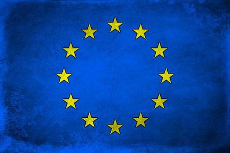 В Грузии начал действовать безвизовый режим с Евросоюзом