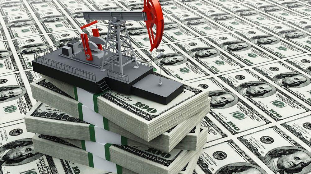 С 1 мая Беларусь повышает экспортные пошлины на нефть и нефтепродукты, вывозимые за пределы ЕАЭС