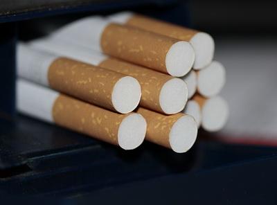 С 1 апреля в Беларуси снова дорожают некоторые виды сигарет