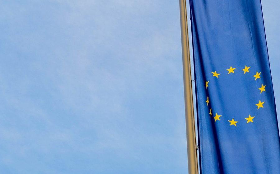 Евросоюз ужесточил контроль документов на внешних границах