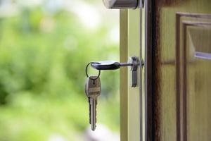 Барановичский горисполком сдаст по договору найма две квартиры