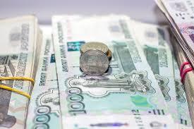 В Барановичах дважды за три дня пытались сдать фальшивые российские деньги