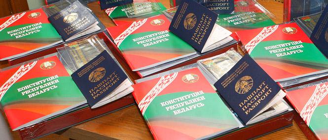 «В нашей стране власти слишком вольно обходятся с Конституцией» – бывший судья Конституционного суда