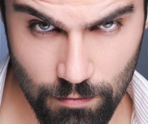 Ученые выяснили, какие качества в мужской внешности возбуждают женщин