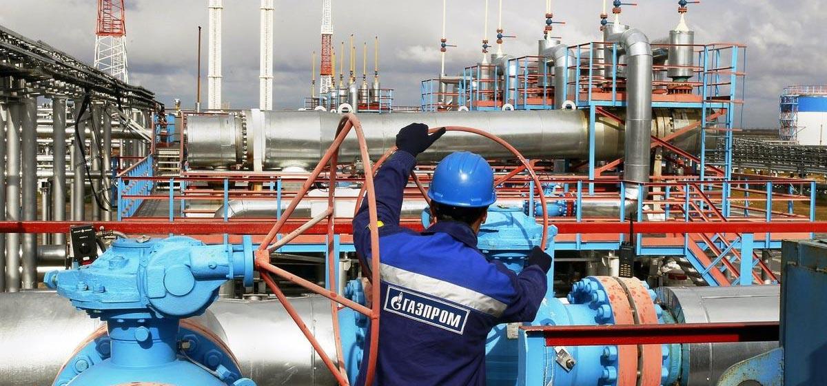 Эксперт о нефтегазовом  конфликте: «В интересах Минска – договориться с Москвой»