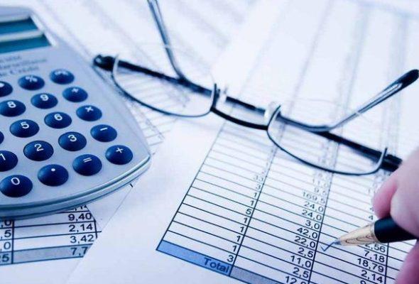 С 1 апреля в Беларуси увеличится базовая арендная величина