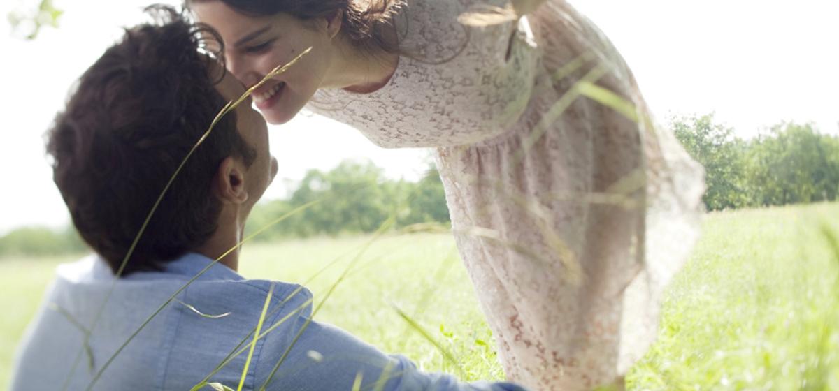 Как освежить отношения? Рекомендации.*