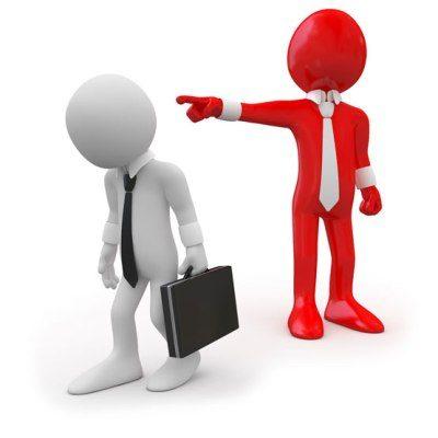 Тенденция. В Брестской области чаще увольняют работников, чем принимают на работу новых