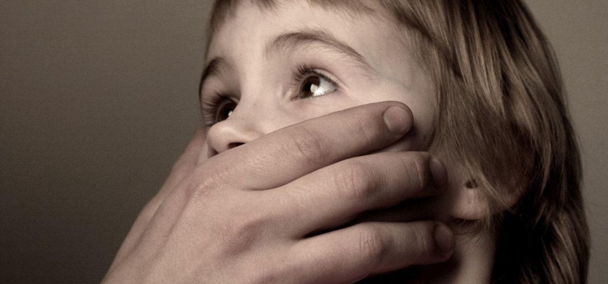 В Полоцке задержали педофила, который «дружил» с 13-летним мальчиком