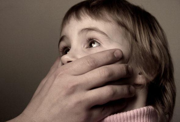 В Санкт-Петербурге задержали педофила, разыскиваемого в Беларуси