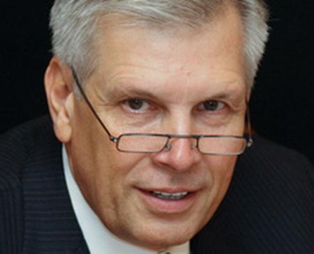 Руководитель Россельхознадзора ответил Прокуратуре РБ, почему запрещает ввоз белорусских продуктов
