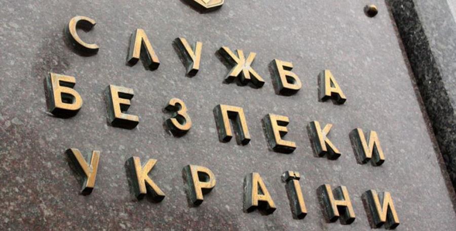 СБУ направила запрос в правоохранительные органы Беларуси насчет слов Лукашенко о «лагерях боевиков»