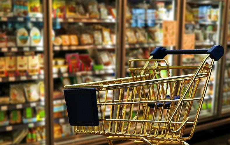 Что супермаркеты скрывают от покупателей