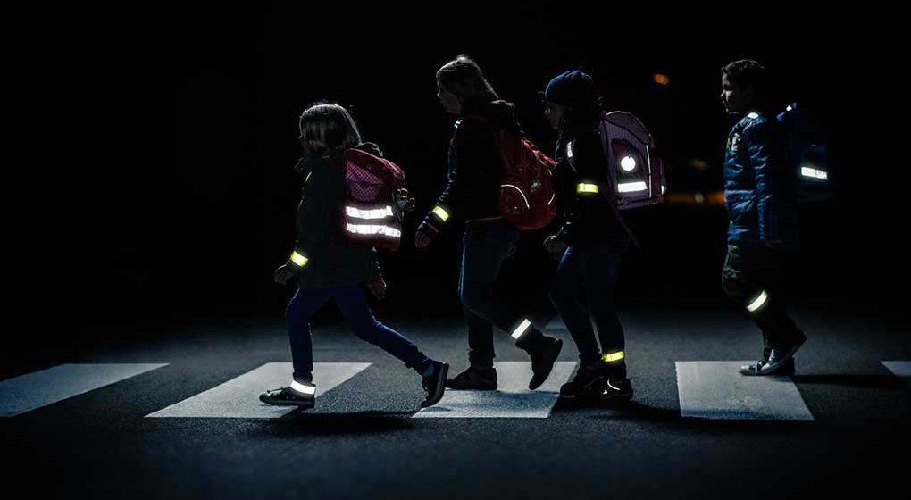 На Брестчине ГАИ проведет акцию «Пешеход»