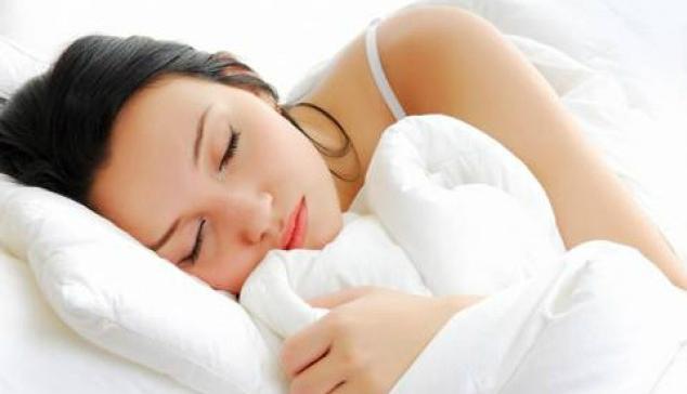 10 мифов о сне, в которые пора перестать верить
