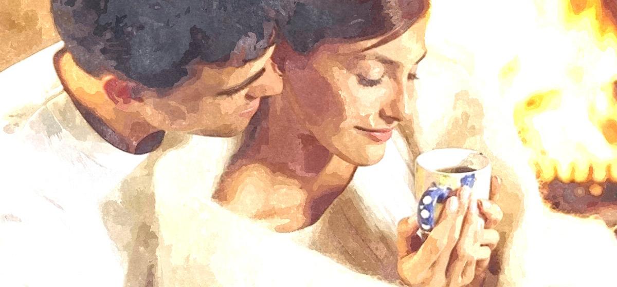 Отношения. Что делать, если партнер «душит» вниманием, заботой и контролем