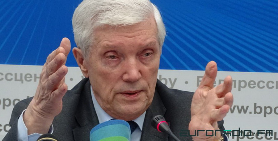 Посол России о Декрете №3: «Придумали, а теперь в спешке правят, чтобы меньше было проблем»