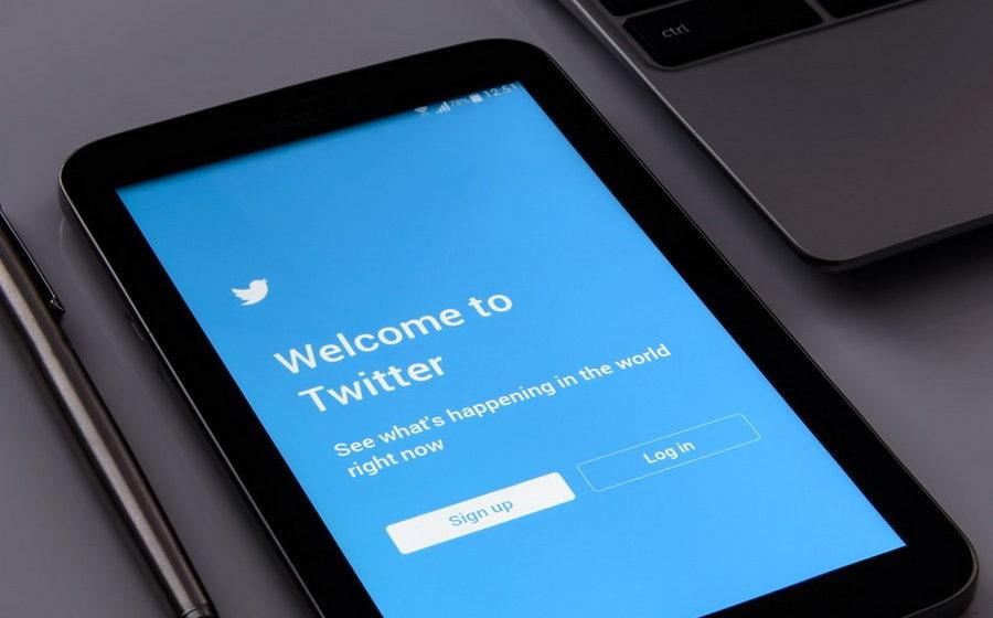 Twitter увеличил допустимое количество символов в сообщениях