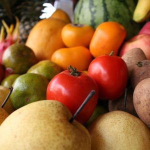 В России Беларусь назвали перевалочной базой для санкционных продуктов