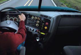 Какие зарплаты предлагают водителям в Барановичах, других городах Беларуси и соседних странах