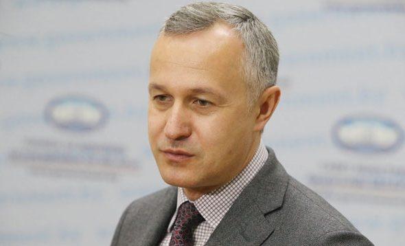 Россия поможет Беларуси погасить долг на 750-800 млн долларов