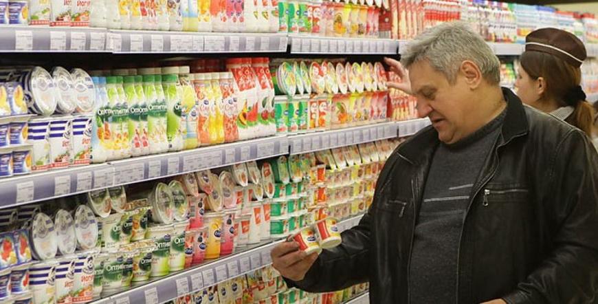 Россельхознадзор разрешит поставки продукции с ряда белорусских предприятий