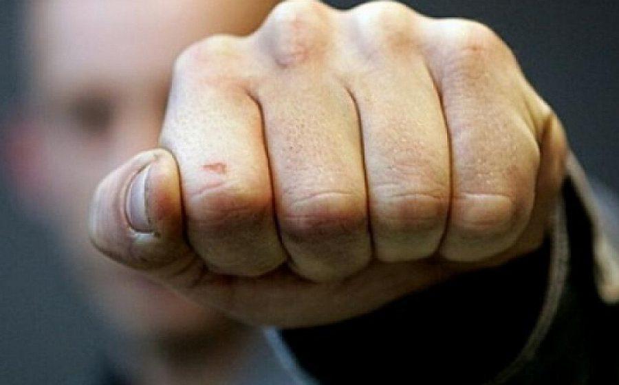 В Барановичах избили прохожего, против хулиганов возбудили уголовное дело