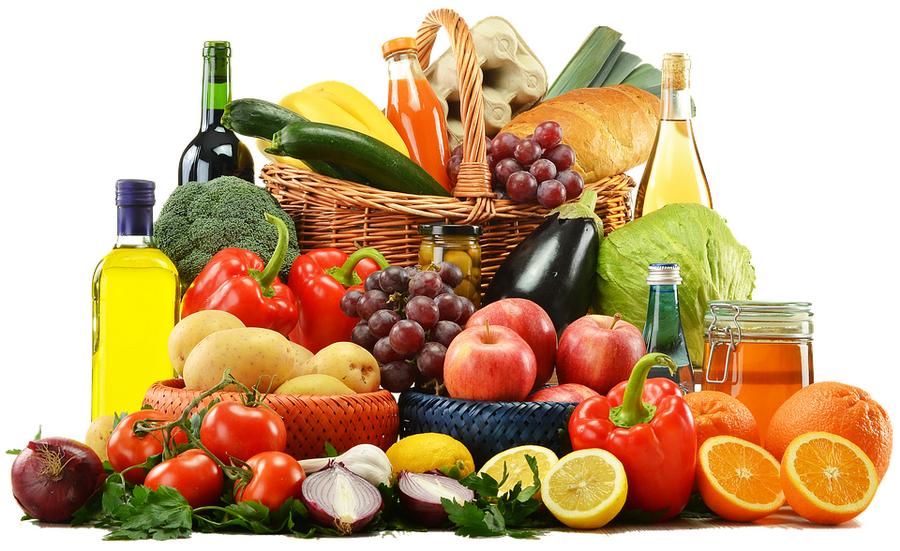 Медики рассказали, какие продукты защищают организм от раковых заболеваний