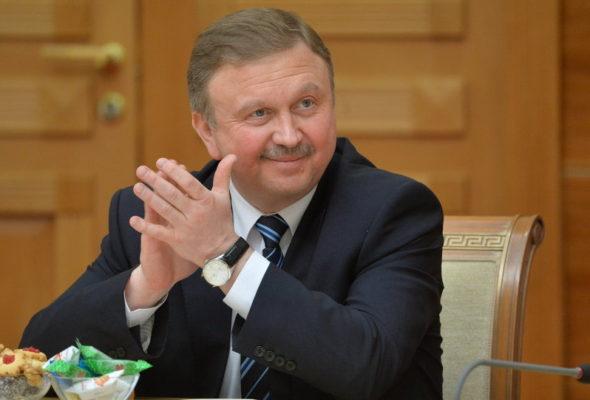 «Премьер-министру было видение». Реакция байнета на высказывание Кобякова о перспективах зарплаты в 1000 рублей