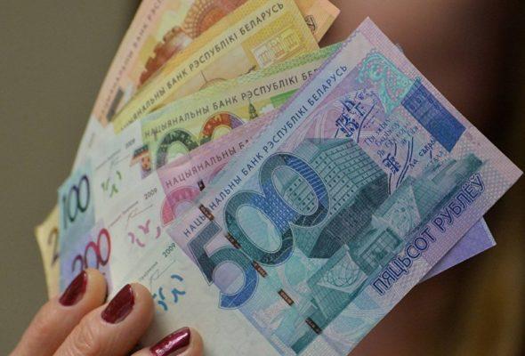 Предпринимателям предлагают займы под проценты ниже ставки рефинансирования
