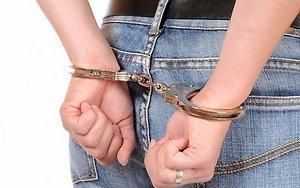 Милиция проводит в Барановичах спецоперацию «Правопорядок»