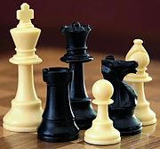 Юная барановичская шахматистка представит Беларусь на международном чемпионате
