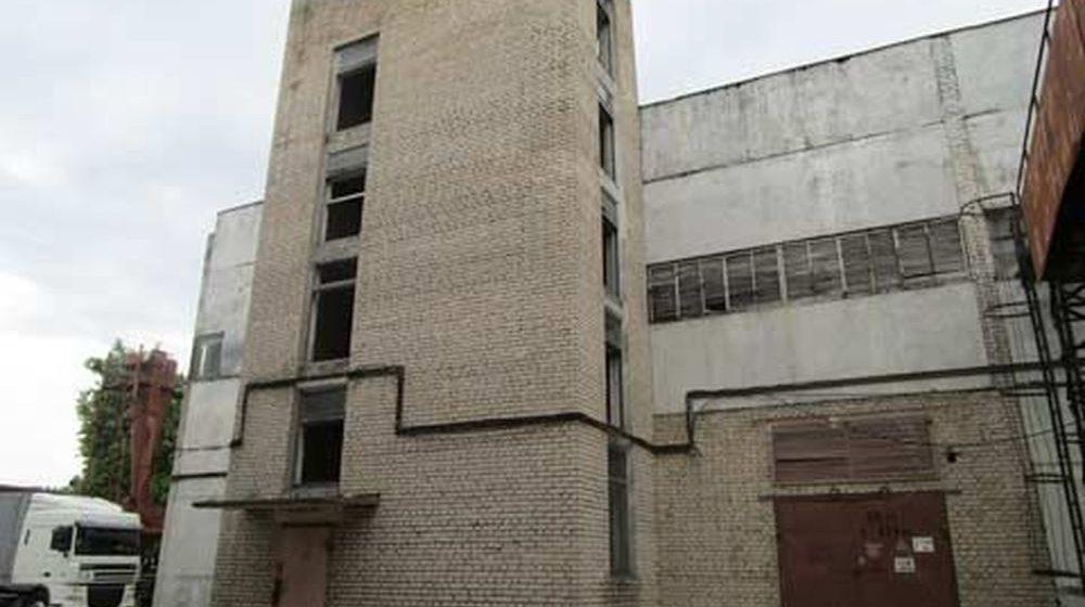 На торги выставили имущество двух барановичских предприятий