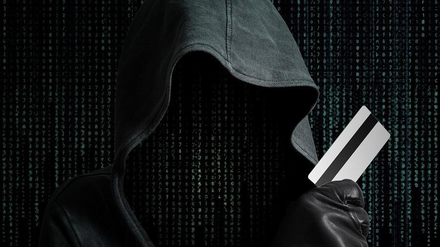 В Витебской области мошенник по телефону «ограбил» банк на 30 тысяч долларов