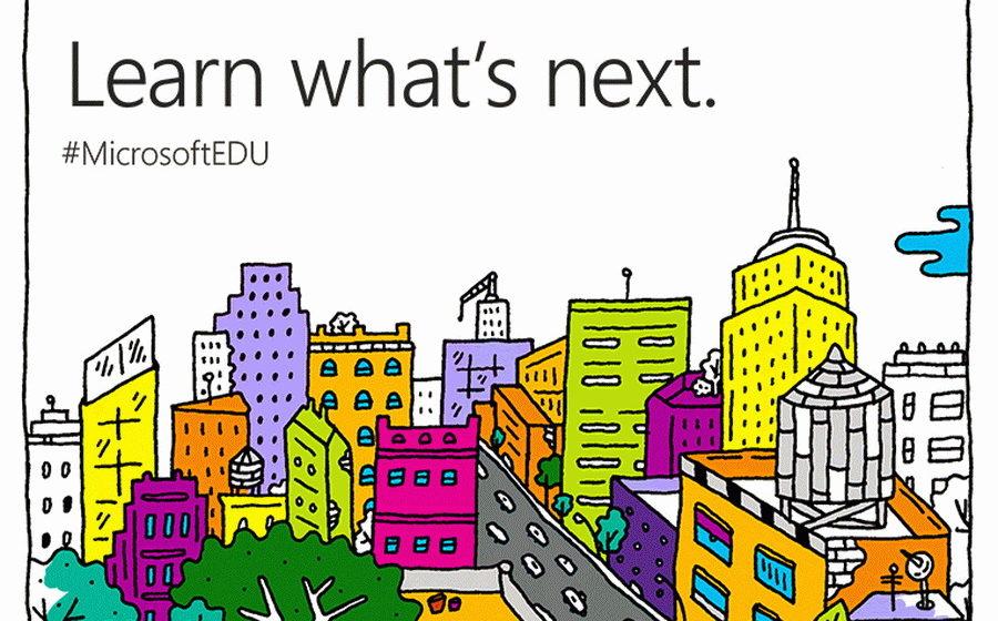 В начале мая Microsoft представит облачную версию Windows 10