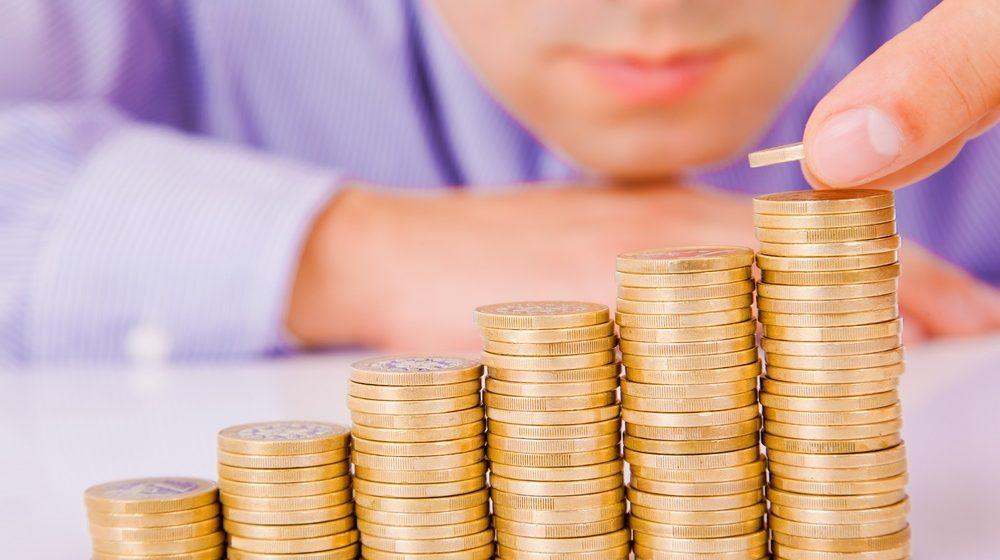 За июнь инфляция в Беларуси составила 0,7%