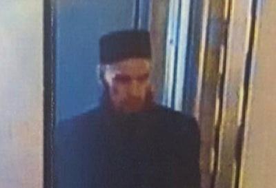 Названный подозреваемым в теракте в метро Санкт-Петербурга сам пришел в полицию