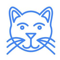 Google создала графический редактор, который превращает каракули в красивые рисунки
