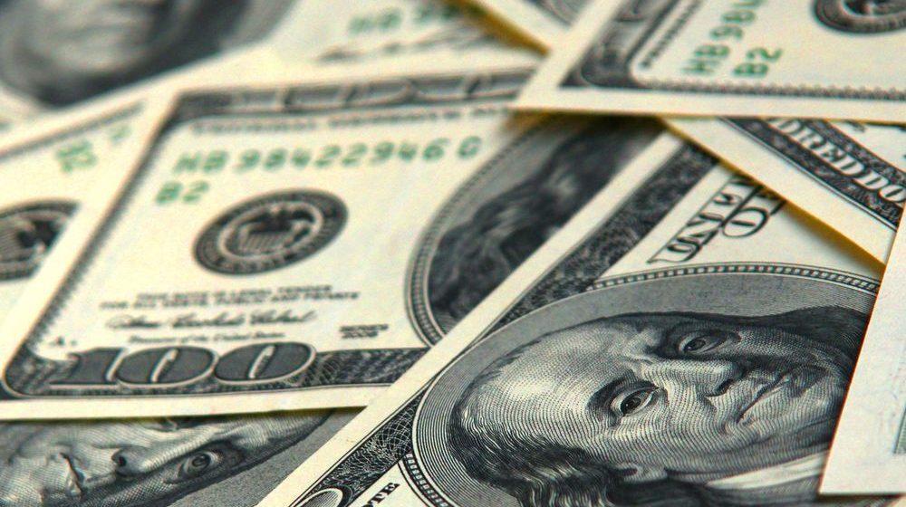 Чалый: «350 долларов – максимальная средняя зарплата, которую способна обеспечить белорусская экономика»