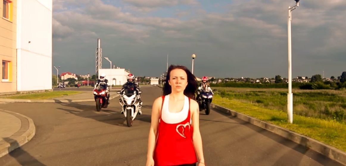 Семь музыкальных клипов, снятых в Барановичах