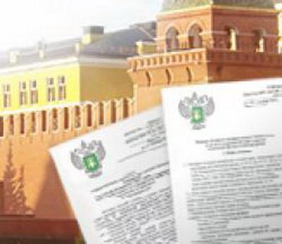 Россельхознадзор посетит с проверкой Беларусь 2–5 мая