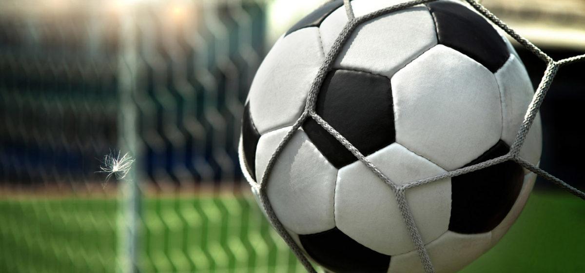 Барановичский фанат о возможном запрете на посещение стадионов: «Это имитация бурной деятельности»
