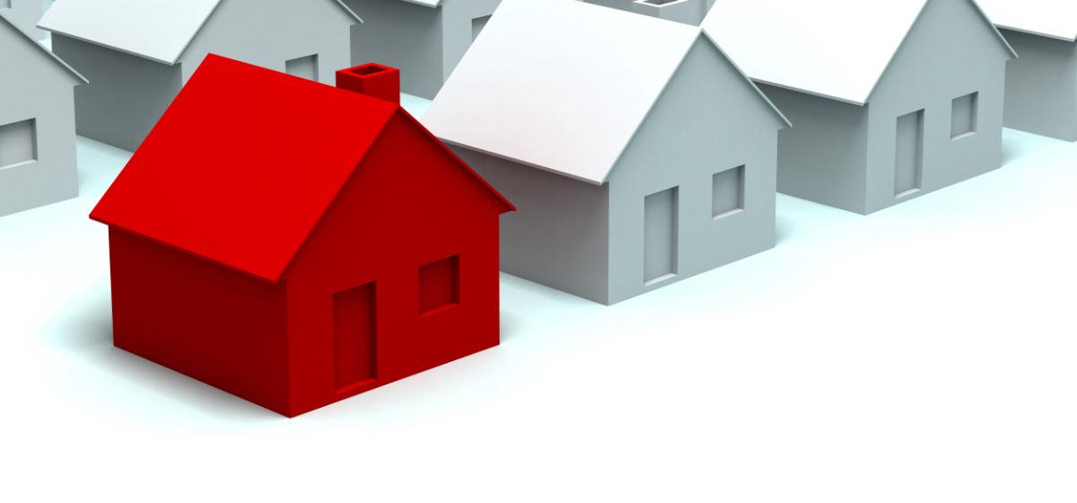Что происходит на рынке недвижимости в Барановичах